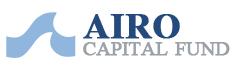 AIRO Capital Fund